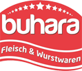 Buhara Fleisch und Wurstwaren